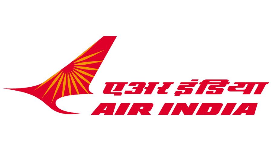 Image result for <a class='inner-topic-link' href='/search/topic?searchType=search&searchTerm=AIR INDIA' target='_blank' title='air india-గురించి లేటెస్ట్ అప్డేట్స్, ఫోటోలు, వీడియోల కొరకు వెంటనే క్లిక్ చేయండి. '></div>air india</a> logo