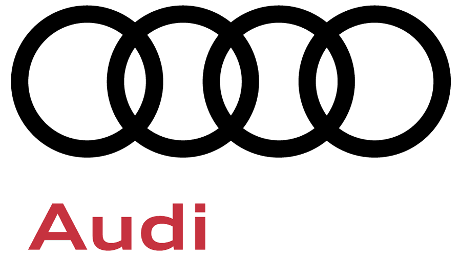 audi vector logo free download ai png format rh seekvectorlogo com audi logo vector download audi q5 logo vector