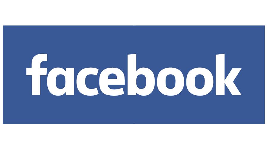 Facebook Vector Logo | Free Download - (.SVG + .PNG ...