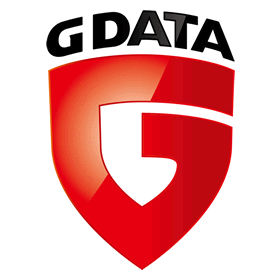 G DATA Vector Logo's thumbnail