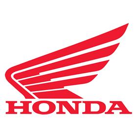 Honda Motorcycles Vector Logo's thumbnail
