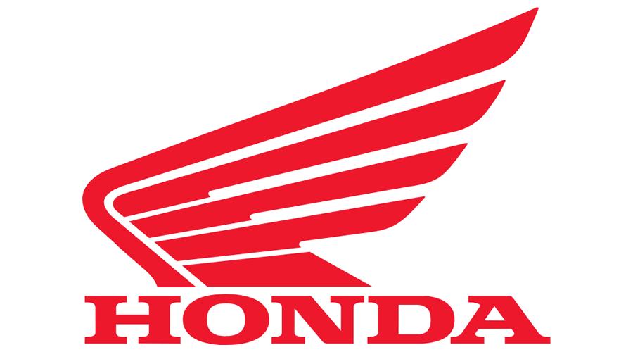 honda motorcycles vector logo free download svg png format rh seekvectorlogo com honda marine vector logo honda crf vector logo