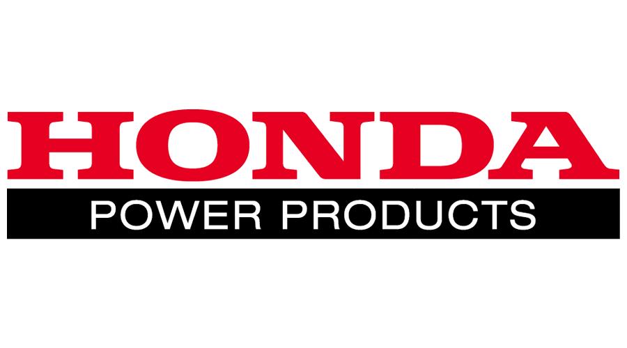 Honda Power Products Vector Logo   Free Download - ( AI +