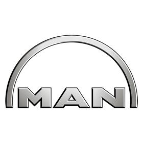 MAN Truck & Bus Vector Logo's thumbnail