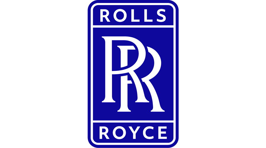 rolls royce vector logo free download svg png. Black Bedroom Furniture Sets. Home Design Ideas