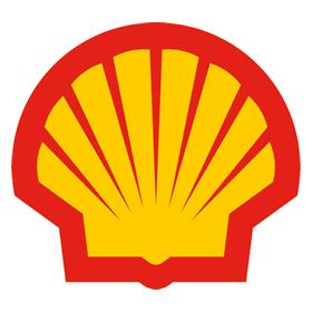 Shell Vector Logo's thumbnail