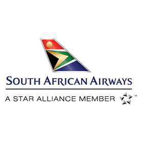 South African Airways Vector Logo's thumbnail