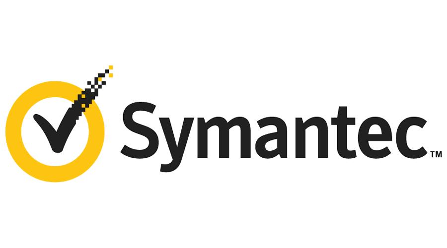 Symantec Vector Logo | Free Download - (.AI + .PNG) format ...  Symantec