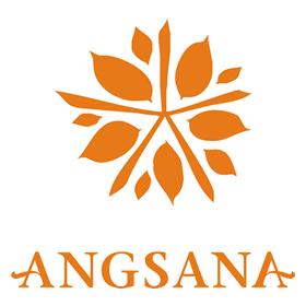 Angsana Vector Logo's thumbnail
