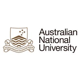 Australian National University Vector Logo's thumbnail