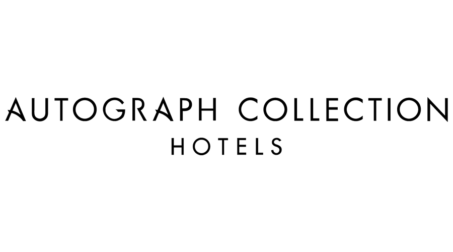 Autograph Collection Hotels Vector Logo