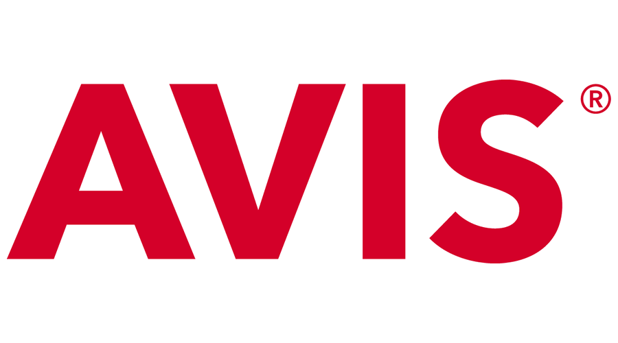 Image result for avis logo