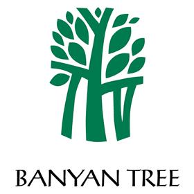 Banyan Tree Vector Logo's thumbnail