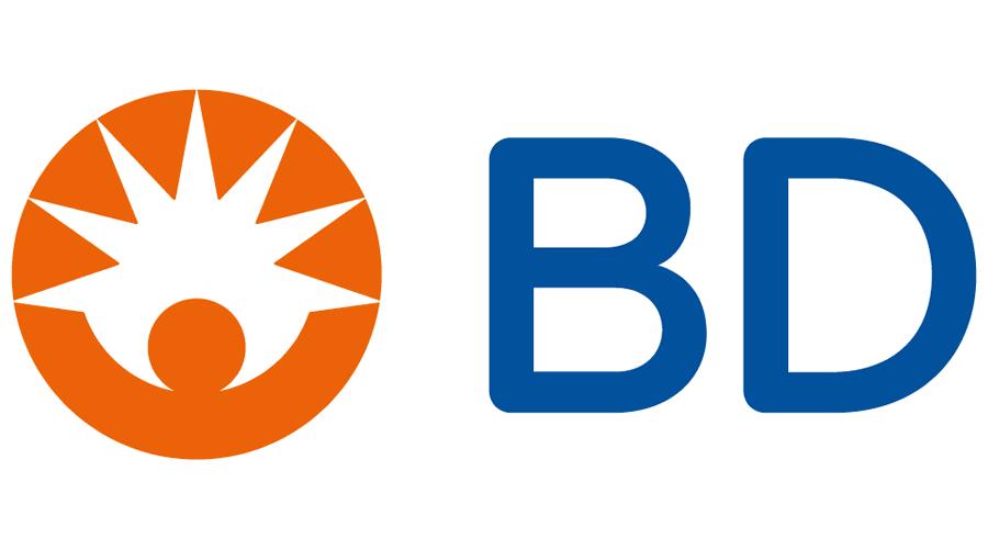 Logotipo de BD