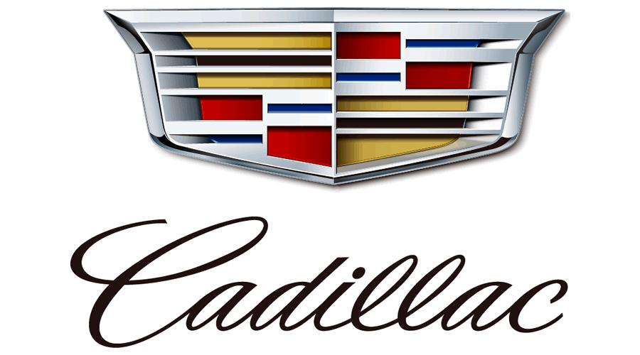 cadillac vector logo free download ai png format rh seekvectorlogo com old cadillac logo vector old cadillac logo vector