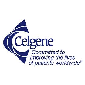 Celgene Vector Logo's thumbnail