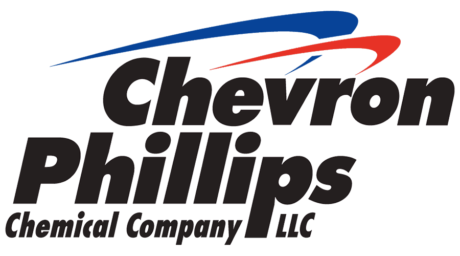 Phillips Companies logo