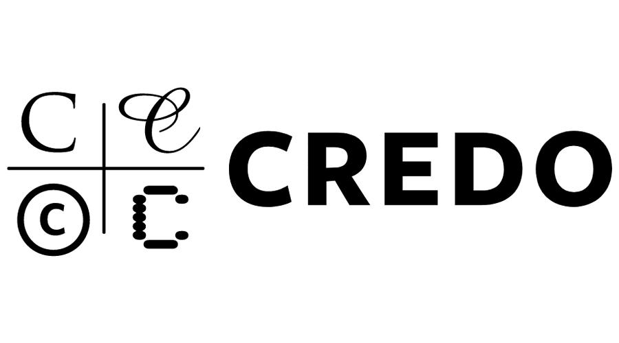 CREDO Vector Logo