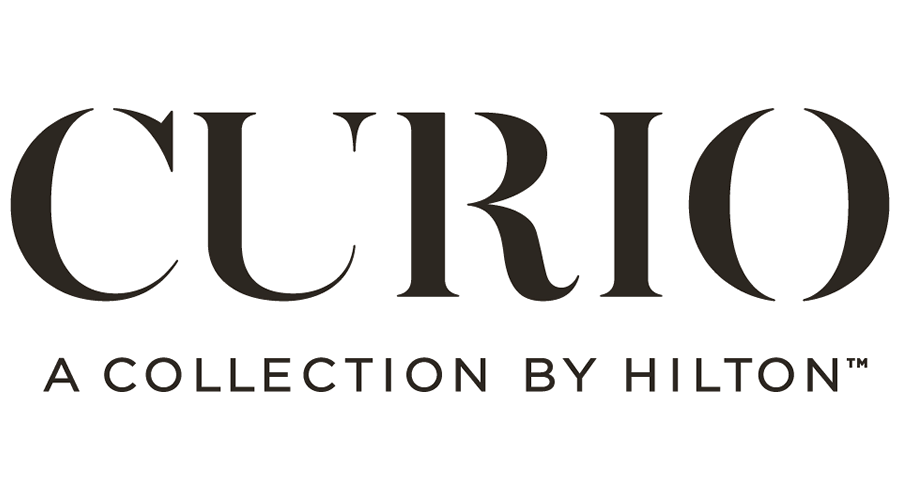 Curio by Hilton Vector Logo | Free Download - (.AI + .PNG) format ...
