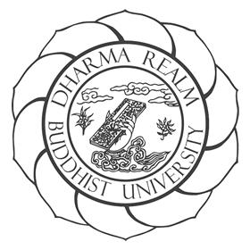 Dharma Realm Buddhist University Vector Logo's thumbnail