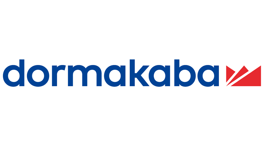 Dormakaba Vector Logo | Free Download - (.SVG + .PNG) format -  SeekVectorLogo.Com