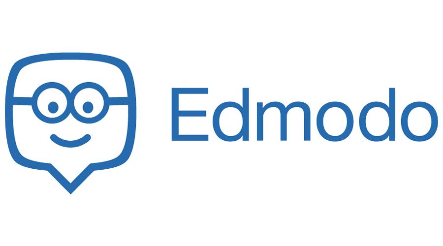 Edmodo vector logo free download g g format edmodo vector logo stopboris Gallery