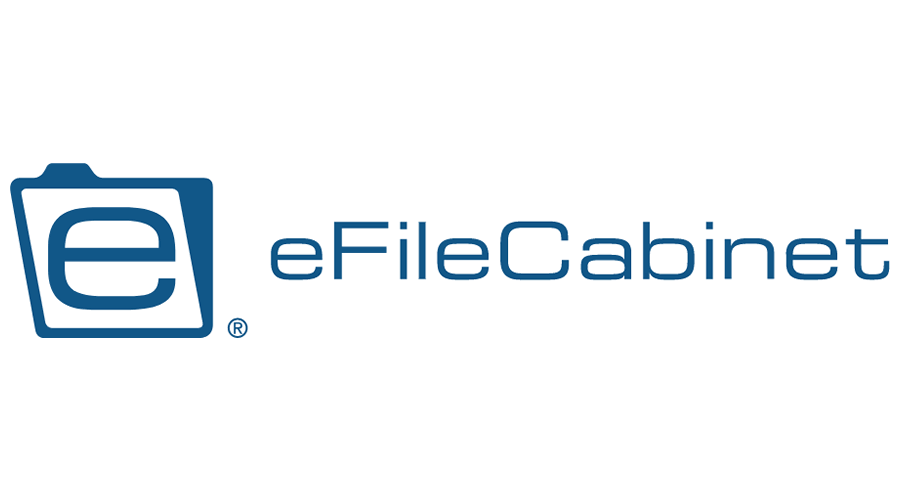 eFileCabinet PNG