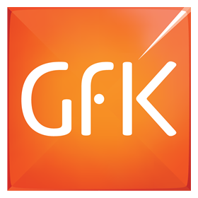 GfK Entertainment Vector Logo's thumbnail