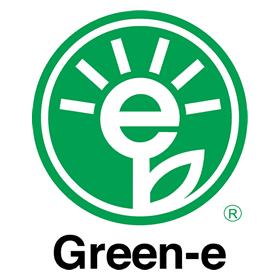 Green-e Vector Logo's thumbnail