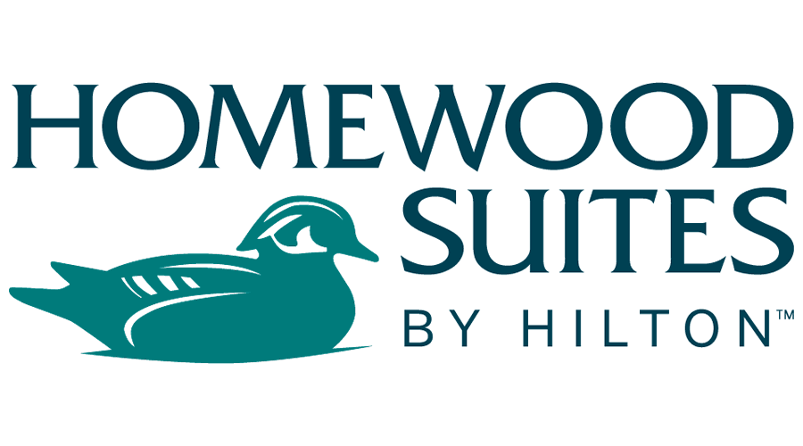 Image result for homewood suites logo