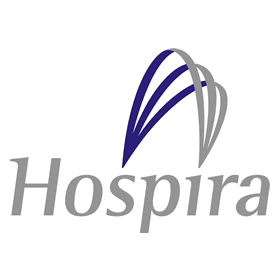 Hospira Vector Logo | Free Download - ( SVG +  PNG) format