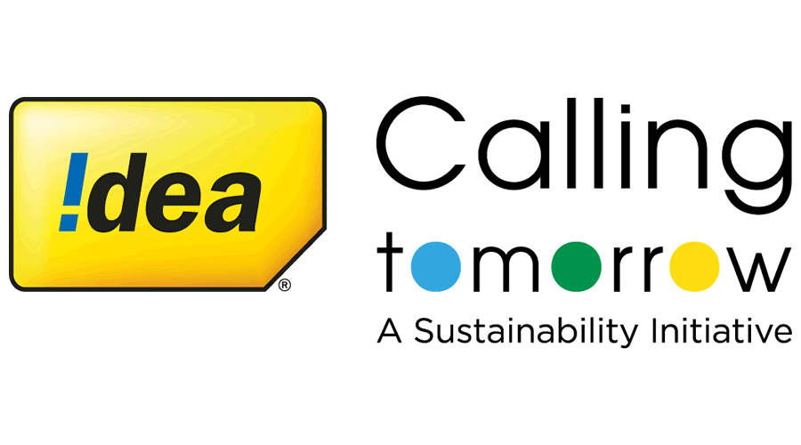 idea cellular Idea cellular 1 ideaan idea can change your life 2 the brand of leadership that we seek to build, combines the virtuesof professionalism with the commanding power of the mind, heart andsoulthe mind which has the in.