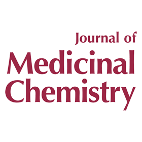 Journal of Medicinal Chemistry Vector Logo's thumbnail