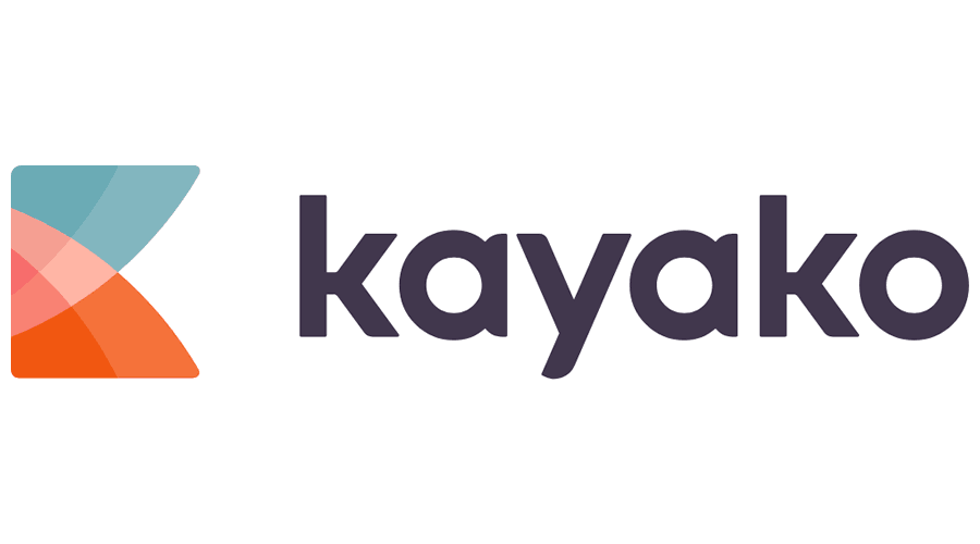 Kayako nulled download.