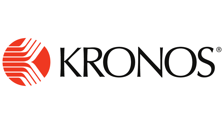 Image result for kronos logo