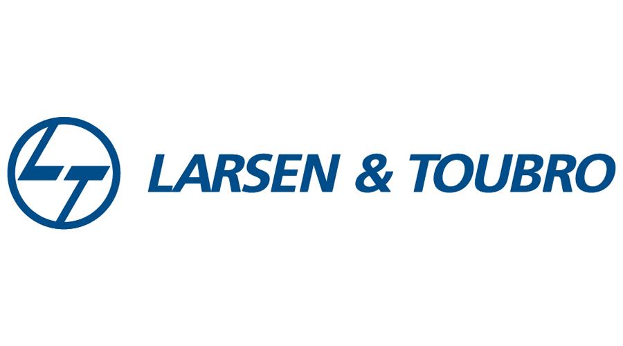 Larsen And Toubro