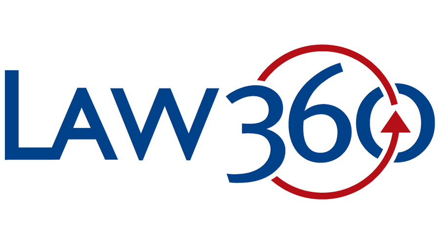 Law360 Vector Logo | Free Download - (.SVG + .PNG) format ...