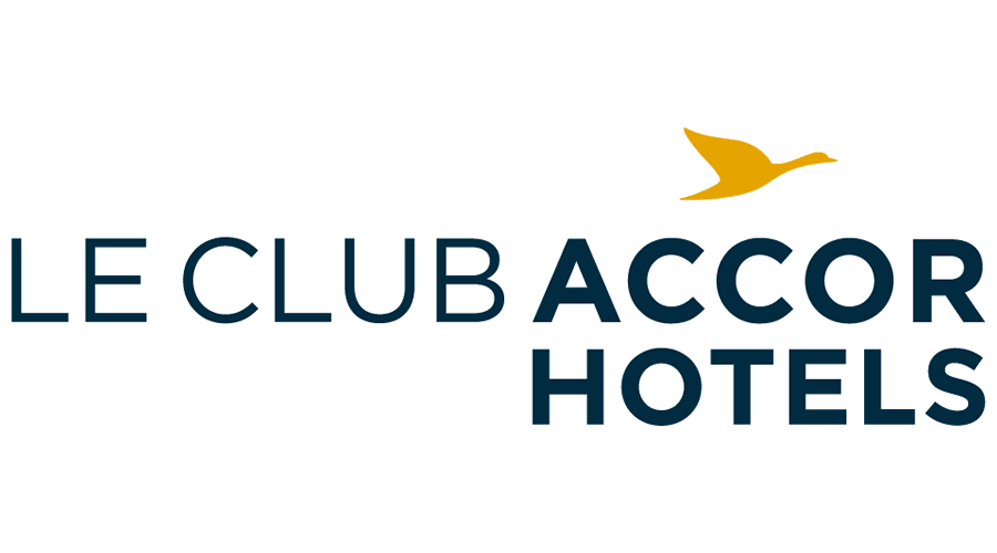 le club accorhotels vector logo free download ai