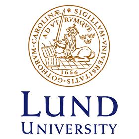 Lund University Vector Logo's thumbnail