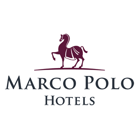 Marco Polo Hotels Vector Logo Free Download Svg Png Format