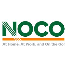 NOCO Energy Corp Vector Logo's thumbnail