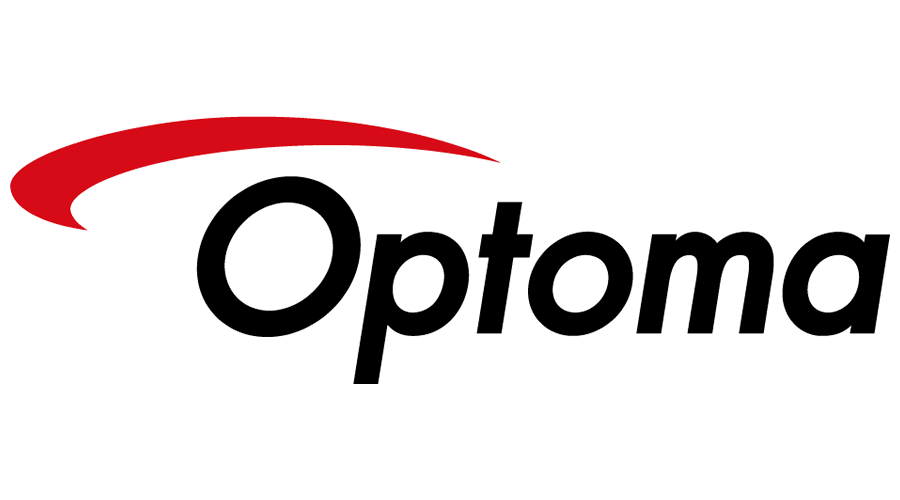 Image result for optoma