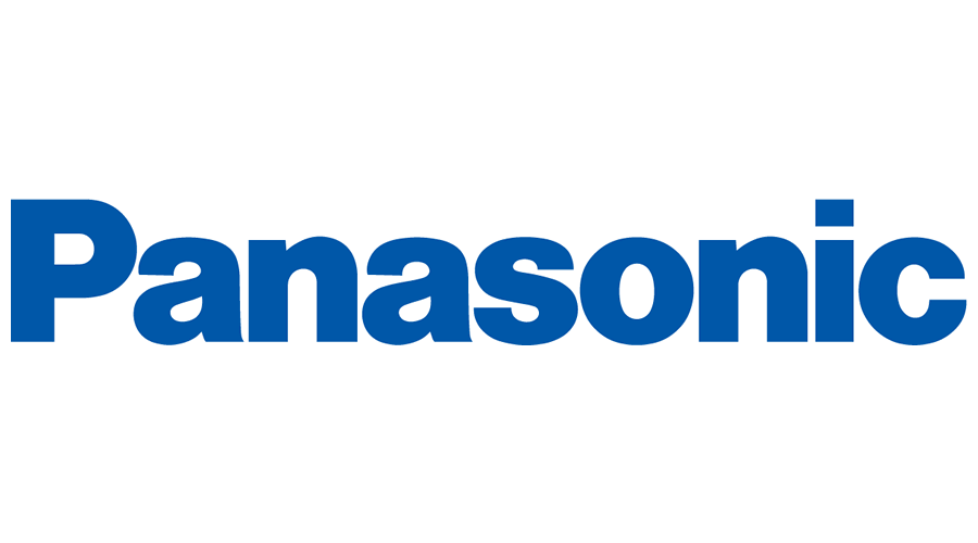 Image result for panasonic