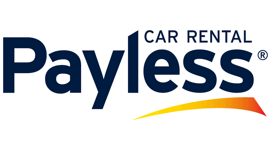 Reserve your next car rental online with Avis and select from a large selection of vehicles in Canada. With the Avis Signature Series you can travel in style.