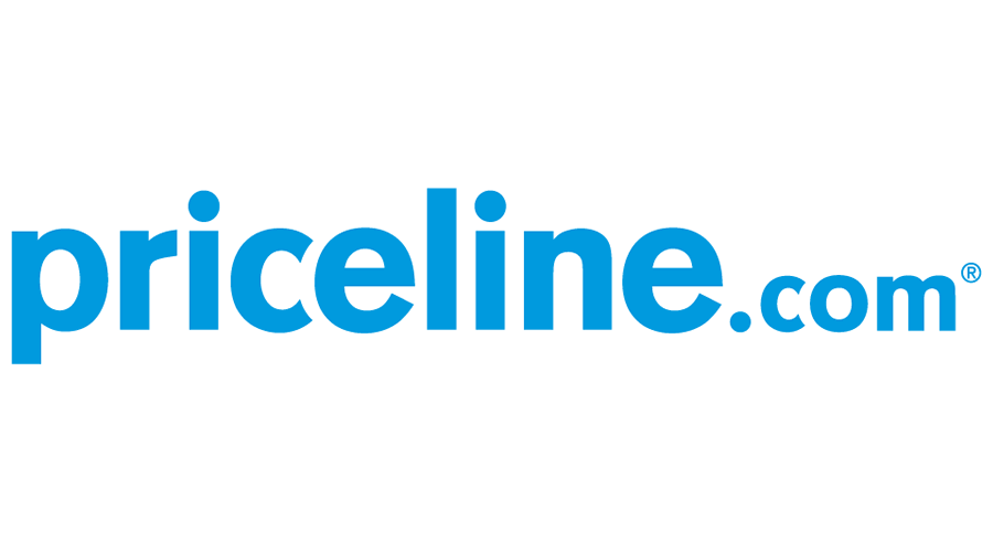 Save money on travel with the leading resource for informed priceline bidding. Visit our message board and post winning bids and discuss strategies to maximize your savings when using Priceline. Take advantage of our full set of FAQs, hotel lists, reviews, travel offers and bidding assistance.