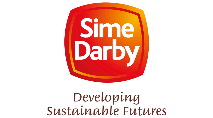 sime darby weaknesses Sime darby berhad due diligence report provides a complete overview of the company's affairs all available data is presented in a comprehensive and easily accessed format the report includes financial and swot information, industry analysis, opinions, estimates, plus annual and quarterly forecasts made by stock market experts.