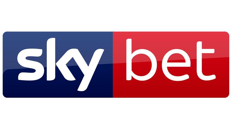Sky Bet Vector Logo | Free Download - (.SVG + .PNG) format ...