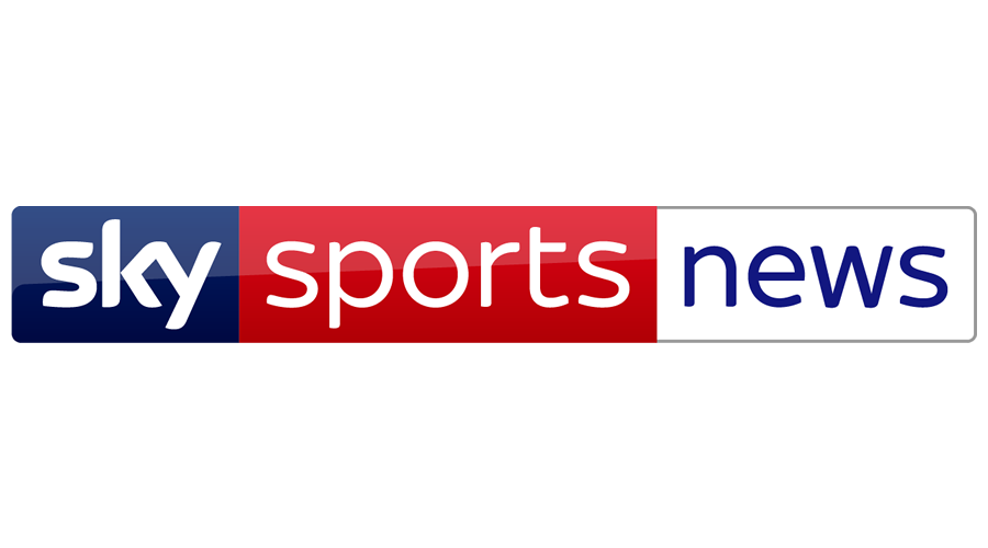 Sky Sports News Vector Logo   Free Download - (.SVG + .PNG ...