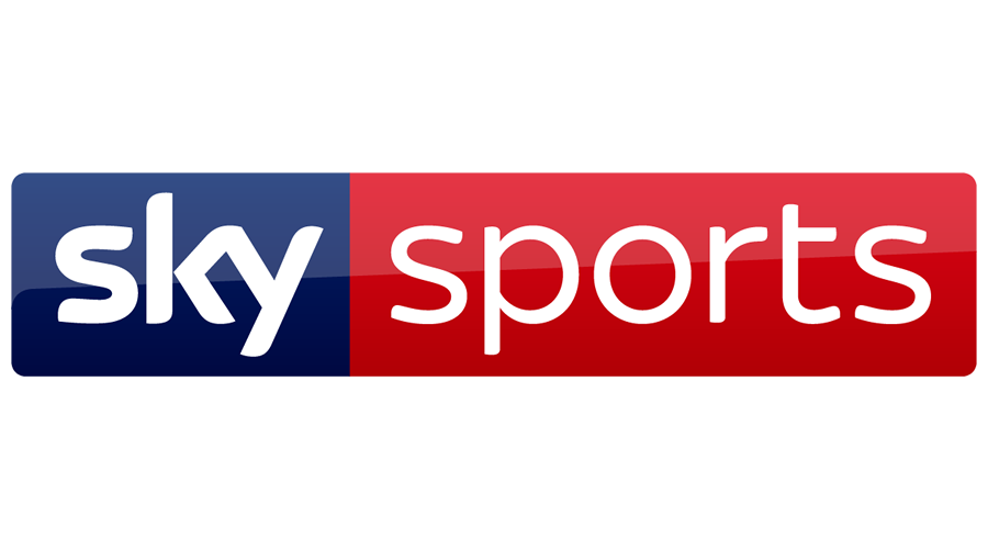 Sport De Live