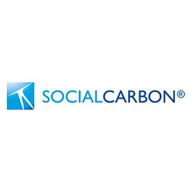 SOCIALCARBON Vector Logo's thumbnail